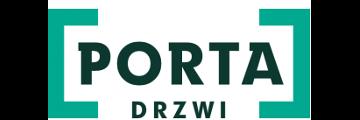 porta-logo-300x125